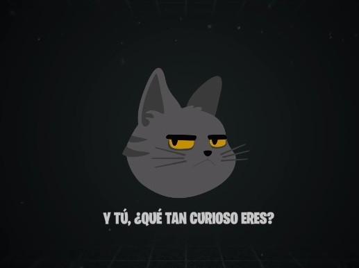 CuriosoBen es el nuevo Cabronazi: 600 millones de reproducciones en YouTube y un Facebook lleno de vídeos ajenos