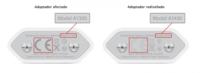 Apple reconoce sobrecalentamiento en algunos cargadores del iPhone y se ofrece a cambiarlos