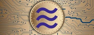 Cuentas fraudulentas en Facebook e Instagram se hacen pasar por puntos de venta oficial de la criptomoneda Libra