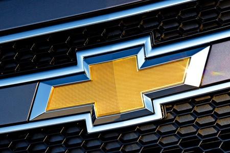 General Motors prepara cinco lanzamientos en México para los próximos meses