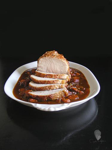 Paseo por la Gastronomía de la Red: el otoño ya está aquí (y viene lleno de platos apetecibles)