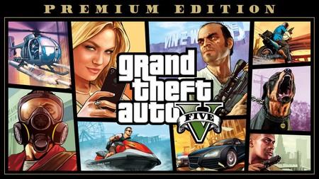 GTA V, Fallout 76, Conan Exiles y más juegos gratis de este fin de semana junto con 33 ofertas que debes aprovechar