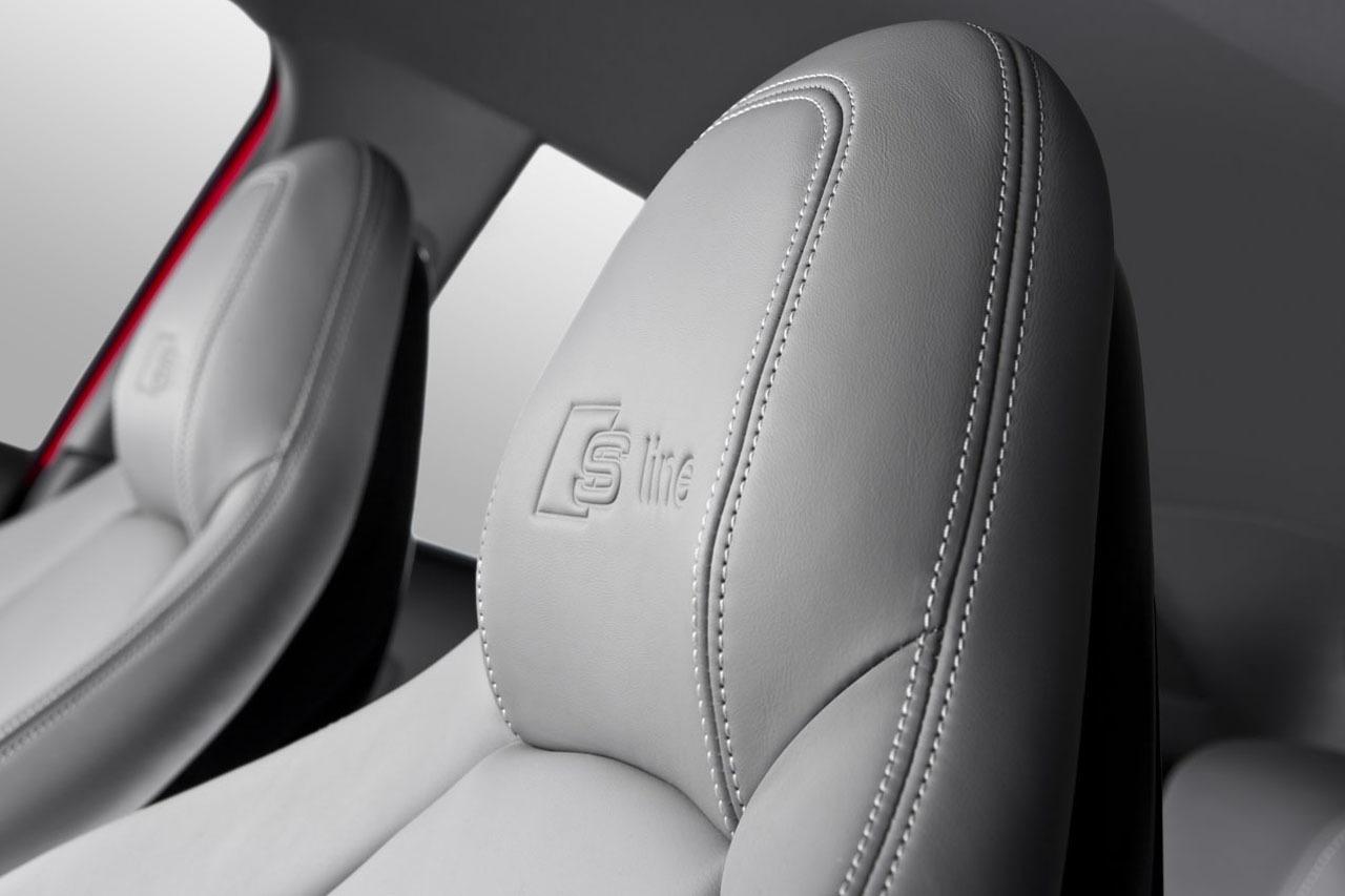 Audi A1 2015 47 59