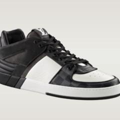 Foto 3 de 4 de la galería zapatillas-ace-de-louis-vuitton en Trendencias Lifestyle