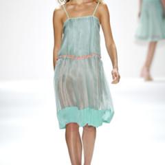 Foto 23 de 40 de la galería jill-stuart-primavera-verano-2012 en Trendencias