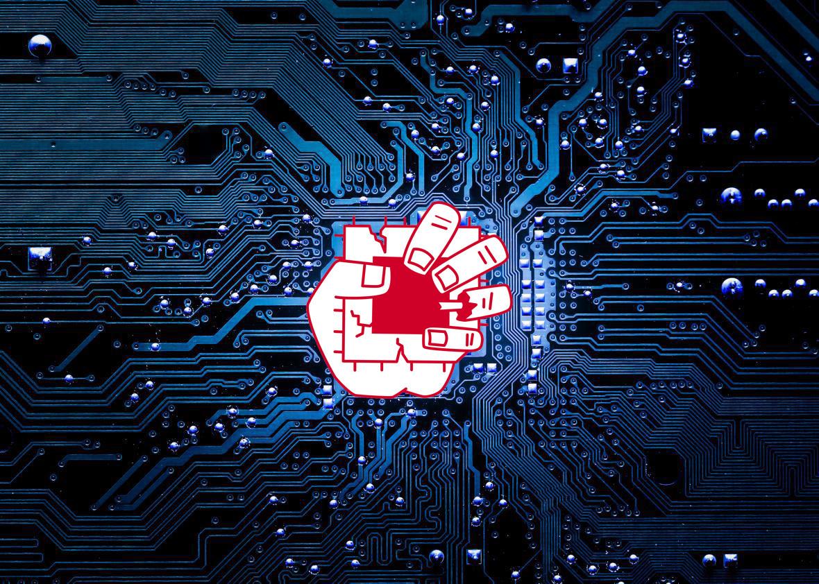Qué es ZombieLoad, cómo te afecta y por qué deberías actualizar tu ordenador inmediato