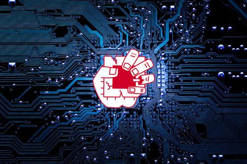 Qué es ZombieLoad, cómo te afecta y por qué deberías actualizar tu ordenador de inmediato