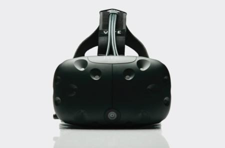 ¿Cuánto tengo que gastarme en mi PC para jugar en Realidad Virtual? (actualizado)