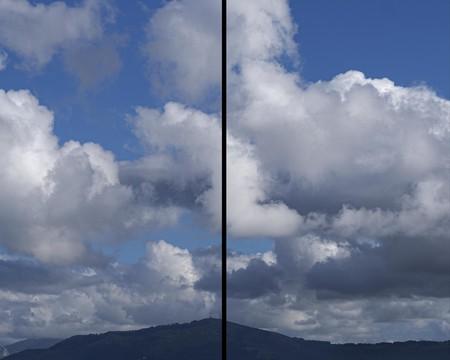 Nubesantesdespues