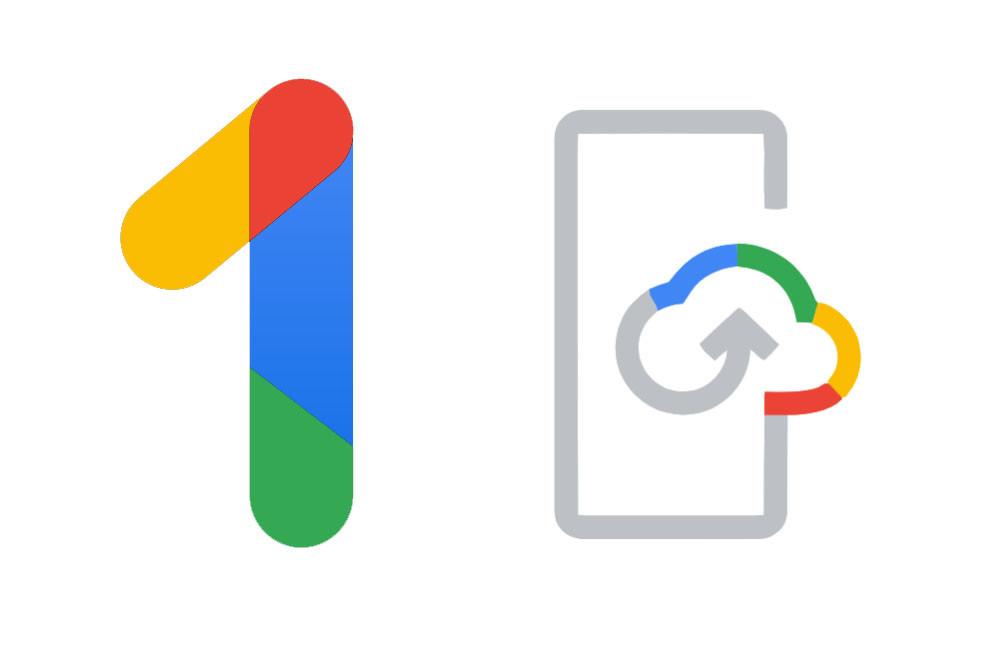Cómo activar la copia de seguridad de los datos de tu Android y mensajes multimedia con Google One
