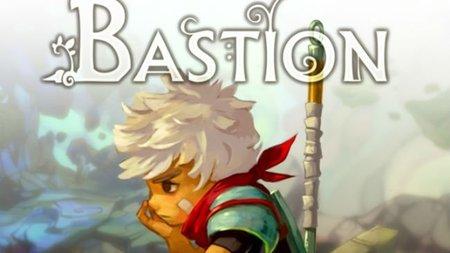 'Bastion' llegará a PC a finales de año, pero por ahora nada de PlayStation 3