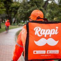 Rappi se expande: ha adquirido la startup mexicana Payit que funcionaba como red social de pagos