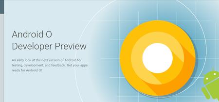 Google presenta las características clave de Android O en un vídeo