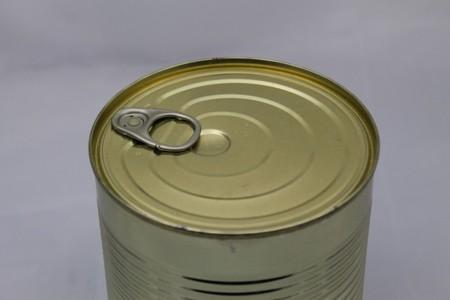 Tin Can 610277 640