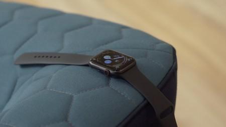 Apple lideró las ventas de 'wearables' en 2019 con casi una de cada tres unidades vendidas, según IDC