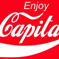 Comparamos los países más capitalistas frente a los más estatistas y estos son los resultados