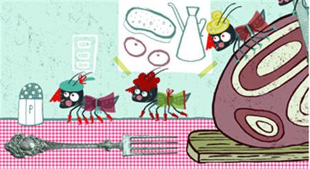 'Taula per a tots' en Caixa Forum Palma: un taller sobre justicia alimentaria dirigido a niños