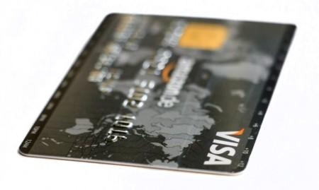Ayudan Los Bancos Al Blanqueo De Dinero De Manera Consciente 1