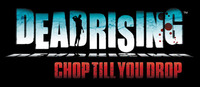 TGS 2008: 'Dead Rising: Chop till you Drop', nuevo trailer y... ¡retraso!