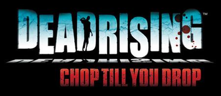 TGS 2008: 'Dead Rising: Chop till you Drop', nuevo trailer y... ¡retraso!