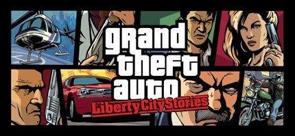 Liberty City Stories aparecerá para PS2