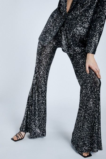 Zara Black Friday 2019 Pantalon 05