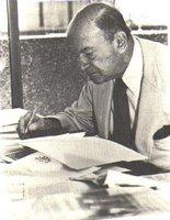 Economistas Notables: Gottfried von Haberler