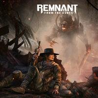 Remnant: From the Ashes y su mundo apocalíptico lucirán mejor que nunca con el parche gratuito para PS5 y Xbox Series X/S