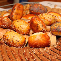 Consejos para almacenar correctamente el pan