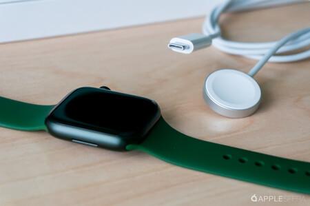 Apple Watch Series 7 Analisis Applesfera 30