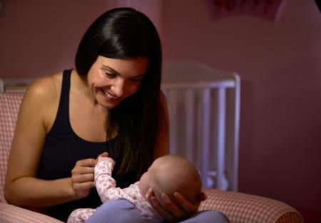Tres consejos básicos para mamás primerizas que harán la vida más fácil con el bebé