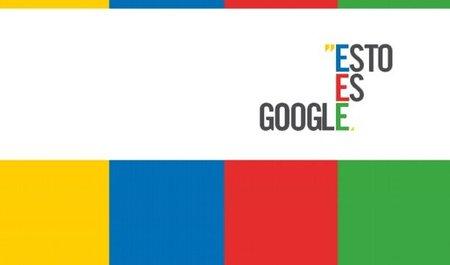 Hoy dió inicio Esto es Google
