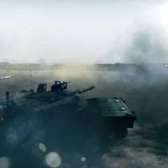 Foto 8 de 8 de la galería battlefield-3-1608 en Vida Extra