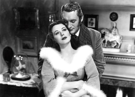 Hedy Lamarr 394318 960 720