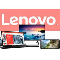 """Lenovo renueva su catálogo de portátiles y convertibles para el MWC 2019, incluyendo un Chromebook y... Un """"phablet"""""""