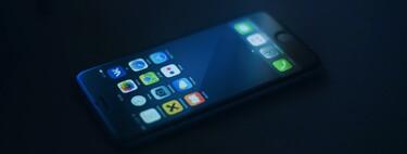 La importancia de los ajustes predeterminados de iOS y sus aplicaciones para cuidar nuestro almacenamiento en iCloud