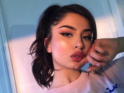 ¿Quieres lucir unos labios más voluminosos? Toma nota de estos 5 productos