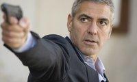 Taquilla USA: George Clooney puede con Machete