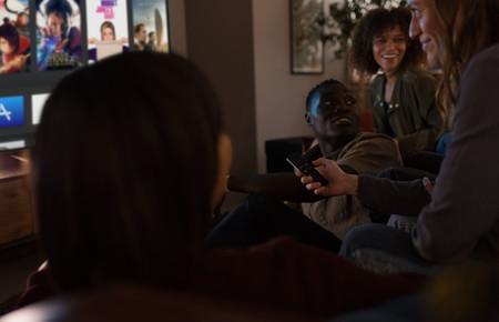 Aparece unas dudosas imágenes de un posible TV de Apple, resurge el rumor del iTV cuando lo dábamos por muerto