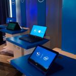 Dell anuncia en México su línea de productos para el próximo inicio de clases