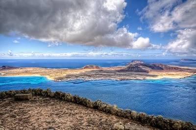 Binter Canarias, viajar entre las islas por un precio mínimo