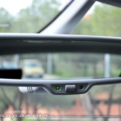 Foto 69 de 120 de la galería audi-a6-hybrid-prueba en Motorpasión