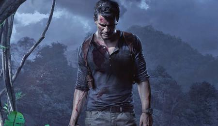 Sony Pictures ficha a uno de los directores de Stranger Things para la película de Uncharted