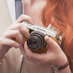 Foto 7 de 11 de la galería olympus-stylus-sh-2 en Xataka Foto
