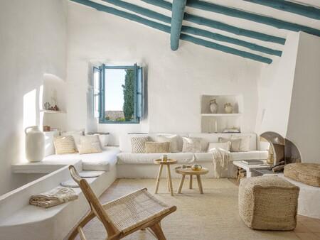 Mediterranean Feeling: La nueva colección de interior de Kave Home respira a verano (y a mar)