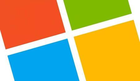 Usuarios de Windows 10 no requerirán suscripción a Xbox Live Gold para jugar en línea