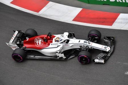 Leclerc-gp-azerbaiyan-f1