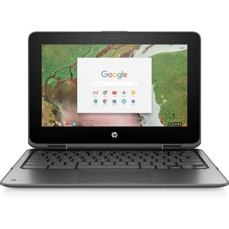 Hp Hp Chromebook X360 11 G1 Ee