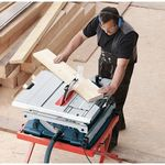 Ofertas de Amazon en herramientas Bosch Professional:  niveles láser, llaves de impacto o sierras circulares rebajadas hasta un 25%