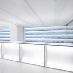 Foto 4 de 9 de la galería hangover-information-center en Trendencias Lifestyle